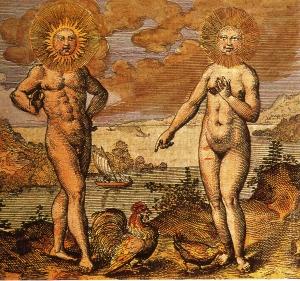 alchemical-sun-moon